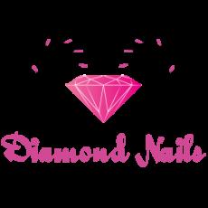 mydiamondnails